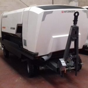 GSE for sale - ATLASAVIA GSE - Used Ground Support Equipment