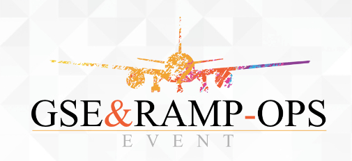 GSE & Ramp Ops Event Dubrovnik