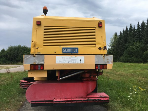 Schmidt CJS 914