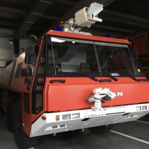Ziegler FLF Z8 / 1993